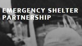 Emergency Shelter Partnership